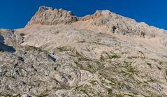 Julian Alps (happy.apple) Tags: starafužina radovljica slovenia si julijskealpe julianalps slovenija landscape alps mountains geotagged