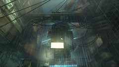 Deus Ex_ Mankind Divided™_20180810205752 (Livid Lazan) Tags: police security adam jensen deus ex mankind divided augment augmented natural prosthetic panchea illuminati cyberpunk cyber warfare hacking prague praha czech republic conspiracy machine man woman tech technology mercenary revolution revolutionary postmodern art video game ps4 playstation eidos montreal square enix rpg roleplaying science fiction scifi disparity despair discrimination bigotry icarus drugs underworld criminal dubai never asked for this elias toufexis janus task force 29 action adventure nonlethal stealth human cybernetics architecture