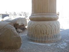 492S Persepoli (Sergio & Gabriella) Tags: iran persia persepoli