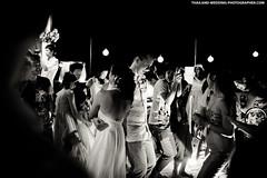 Veranda Resort And Spa Hua Hin - Cha Am Wedding Photography (NET-Photography   Thailand Photographer) Tags: 1600 1dx 2013 35mm ef35mmf14lusm eos1dx huahinweddingphotographer veranda verandaresortandspahuahinchaam canon chaam ef f20 hua huahin huahinphotographer huahinphotography huahinweddingphotography iso iso1600 petchburi photographerhuahin photographerinhuahin photographerinthailand photographerthailand resort thailandphotographer thailandphotography thailandweddingphotographer thailandweddingphotography wedding netphotography thailand photographer photography professional service documentary prewedding prenuptial honeymoon session nikon best postwedding couple love asia asian destination popular thai local th