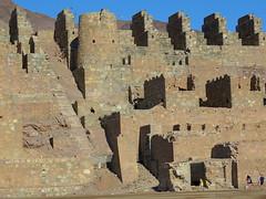 Ruinas de Huanchaca ::: Antofagasta (Pablo C.M || BANCOIMAGENES.CL) Tags: chile antofagasta ciudad city urban desiertodeatacama