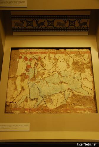 Стародавній Схід - Лувр, Париж InterNetri.Net 1243