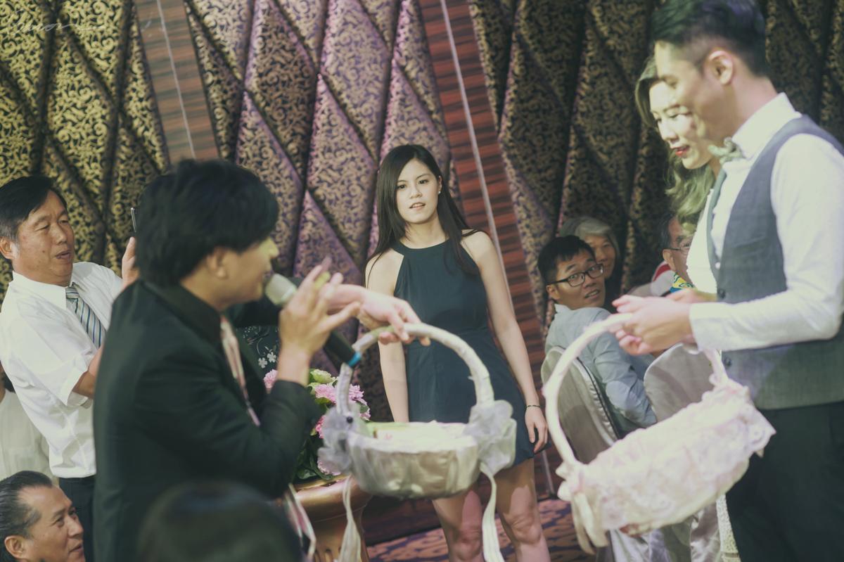 Color_152, BACON, 攝影服務說明, 婚禮紀錄, 婚攝, 婚禮攝影, 婚攝培根, 台中女兒紅, BACON IMAGE