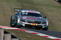 DTM - Pascal Wehrlein (2) ({House} Photography) Tags: dtm touring cars german brands hatch uk kent fawkham race racing motorsport motor sport car automotive canon 70d sigma 150600 contemporary housephotography timothyhouse mercedes benz amg pascal wehrlein