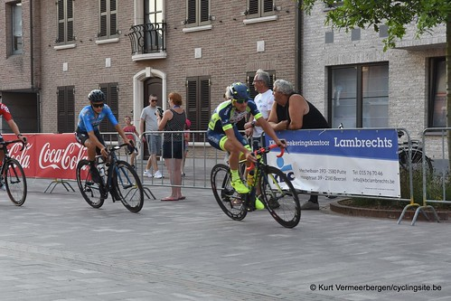 Na-tourcriterium Putte (499)