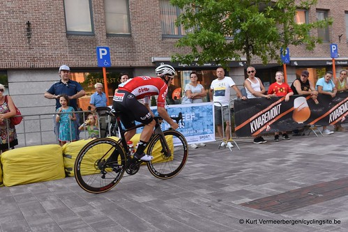 Na-tourcriterium Putte (294)