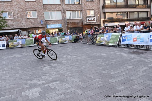 Na-tourcriterium Putte (249)