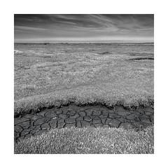 Norfolk3 (ciollileach) Tags: landscapephotography norfolk visitbritain seascape saltmarsh drought water coast coastal atmosphere