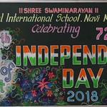 02 Independence Day Celebration