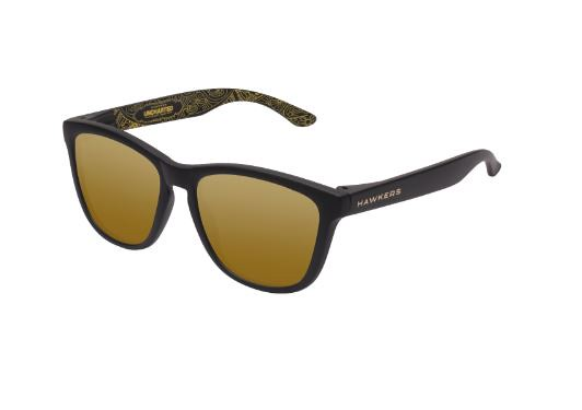 6b83a123637db lunettes de soleil uncharted (Shady 77) Tags  uncharted3 uncharted lunettes  lunettesdesoleil editionlimitée editioncollector