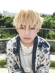 BuyYa8j (Yun_Q) Tags: bts summer package 2018