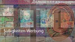 BaikalReise 18 (wos---art) Tags: bildschichten russland moskau titelbilder panorama collagen kathedralen kanonen glocken plätze bauten historisch