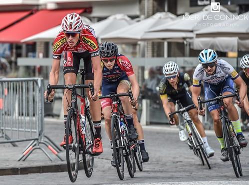 Ronde van Oost-Vlaanderen (73)