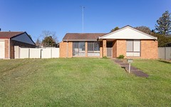 70 Regiment Road, Rutherford NSW