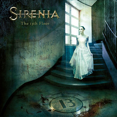 The Path To Decay by Sirenia (Gabe Damage) Tags: puro total absoluto rock and roll 101 by gabe damage or arthur hates dream ghost