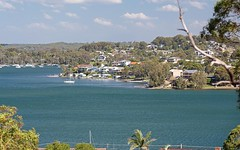 42 Sunlight Parade, Fishing Point NSW