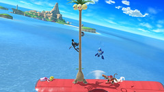 Super-Smash-Bros-Ultimate-090818-036