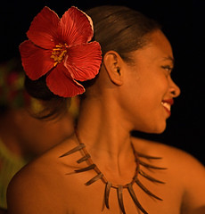 Shangri La Fiji (Peter Jennings 30 Million+ views) Tags: shangri la fiji yanuca island cuvu bula peter jennings nz auckland fire dancers lei entertainers vinaka skylar