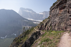 "Grinnell Glacier trail • <a style=""font-size:0.8em;"" href=""http://www.flickr.com/photos/63501323@N07/43263352374/"" target=""_blank"">View on Flickr</a>"