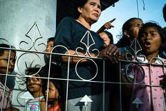 * (Sakulchai Sikitikul) Tags: street snap streetphotography summicron songkhla sony 35mm leica thailand hatyai fence a7s