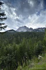 20180728_17533450_DSC6400 (Travel4Two) Tags: 2018 5000k adl4 bergen c2 camping dolomieten dolomites hiking italië juli mountains s0 sc0067530 tent wandelen holiday vakantie