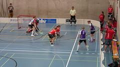 uhc-sursee_damen1_cupspiel-ruswil_25