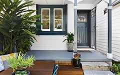 54 O'Neill Street, Lilyfield NSW