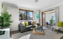 21 Rigby Street, Annerley QLD