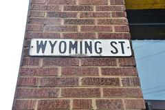 NIK_1979 (cathead77) Tags: mcdowellcounty wv westvirginia welch wyomingstreet