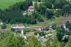 sem_180812_05 (Prefektionist) Tags: 1144 80200mmf28d austria bahn breitenstein d700 eisenbahn loweraustria niederösterreich nikon oebb rail railroad railway semmering semmeringbahn train trains öbb österreich semmeringkurort at