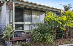 2/48 Sapphire Coast Drive, Berrambool NSW