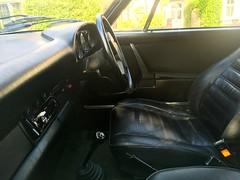 1976 Classic Porsche 911 2.7Litre 5 Speed Manual Gearbox (mangopulp2008) Tags: 1976 classic porsche 911 27litre 5 speed manual gearbox