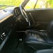 1976 Classic Porsche 911 2.7Litre 5 Speed Manual Gearbox