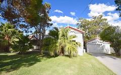22 Douglas Street, Nowra NSW