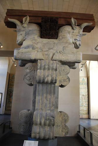 Стародавній Схід - Лувр, Париж InterNetri.Net  08
