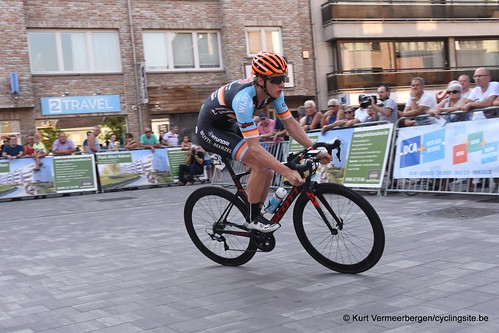 Na-tourcriterium Putte (201)