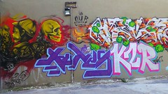 Thess murale (pineider) Tags: topless
