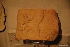 Стародавній Схід - Бпитанський музей, Лондон InterNetri.Net 229