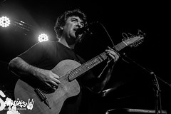 keller williams garcias 8.2.18 chad anderson photography-0788 (capitoltheatre) Tags: thecapitoltheatre capitoltheatre thecap garcias garciasatthecap kellerwilliams keller solo acoustic looping housephotographer portchester portchesterny livemusic