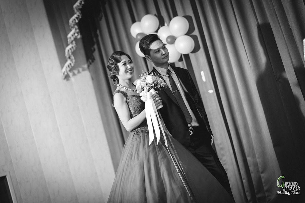 1231 Wedding Day-P-174