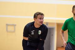 VRZ-Energia_04.08.2018-56 (Stepanets Dmitry) Tags: mfcvrz vrz futsal scenergia lvov lviv energialviv ukraina gomel minifootball