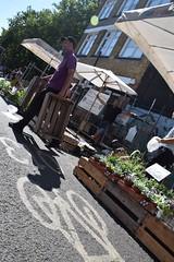 DSC_6399 Columbia Road Sunday Flower Market London (photographer695) Tags: columbia road sunday flower market london