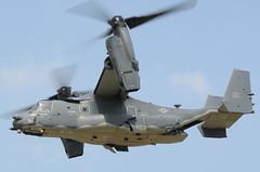 CV22 Osprey (shutcho1973) Tags: raf mildenhall usaf united states air force american military aircraft cv22 osprey boeing