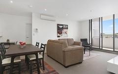 813/1C Burdett Street, Hornsby NSW