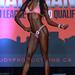 #286 Amanda Henry