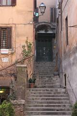 IMG_7080_1600x1067 (Minunno Gianluca) Tags: roma scorci panorama rome