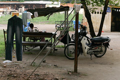 0117A_IMG_6556 (Yves GABRIEL) Tags: chu hochiminh vietnam 20042005 chulige chi gabriel ho h™pital h™pital115 lige minh yves yvesgabriel chuliège hôpital hôpital115 liège