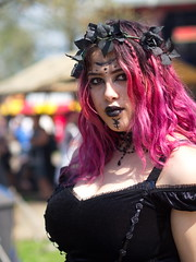 """Elfia Haarzuilens 2018 • <a style=""""font-size:0.8em;"""" href=""""http://www.flickr.com/photos/160321192@N02/43920770082/"""" target=""""_blank"""">View on Flickr</a>"""