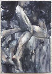 g nudeの壁紙プレビュー