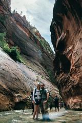 Zion 2018-017_ILCE-7RM3-20 mm-180528_180528-ILCE-7RM3-20 mm-121932__STA5040 (Staufhammer) Tags: sony sonya7riii a7riii sonyalpha sony1635mmf28gm sony1635mm sonygm sony85mmf18 zion nationalparks nationalpark zionnationalpark grandcanyon landscape alphashooters travel valley fire state park valleyoffire valleyoffirestatepark